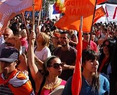 El Equipo de Base del Partido Humanista de Concordia lamenta el fallecimiento de Néstor Kichner
