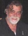 Martin Guedez