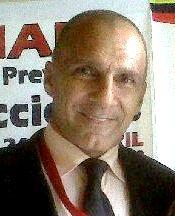 Raul Bracho2
