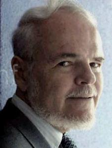 Luis Britto Garcia