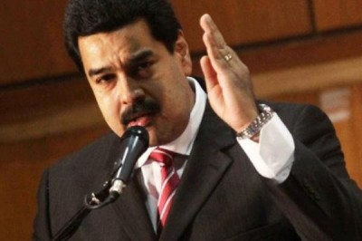 Nicolas-Maduro_
