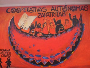 cooperativas-autonomas-zapatistas