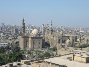 El_Cairo  1
