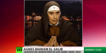 religiosa-siria