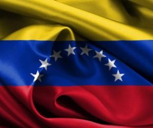 fbec5_bandera-de-venezuela_