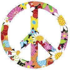 Paz flores 2