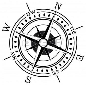 6175344-bra-jula-de-vector-sobre-fondo-blanco
