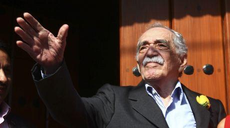 Gabriel-Garcia-Marquez-AP-EFE_NACIMA20140307_0031_6