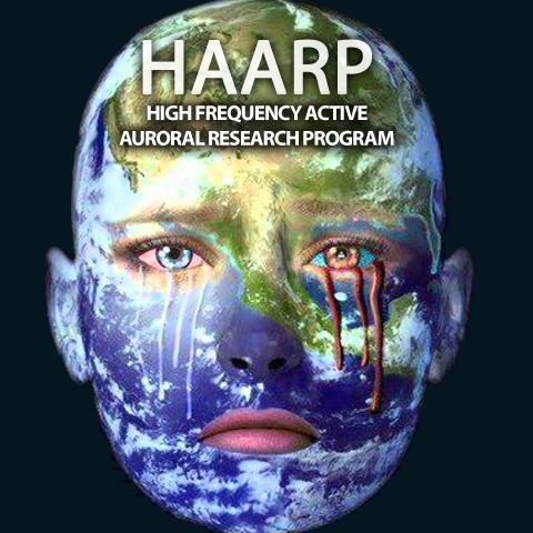HAARP 1